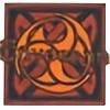 Envorenn's avatar