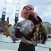 envoysoldiercosplay's avatar