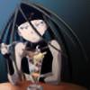Envy-7-sin's avatar