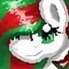 Envy-Arty's avatar