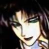 envy-fairchylde's avatar