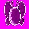 envy-libzy's avatar