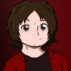 Envy661's avatar