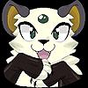 Envy7Sins's avatar