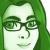 Envyfan's avatar