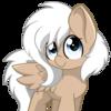 EnvyGirl95's avatar