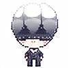 envyki's avatar