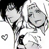 envylover66669's avatar