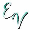 EnvyNothing's avatar