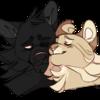envyouscatter's avatar