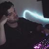 envypwnz's avatar