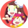 envyra's avatar