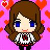 Envysgirl86's avatar