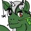 envysion's avatar