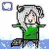 Envystar's avatar