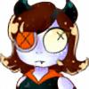 Envythefoxxx's avatar