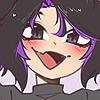 Envyushi's avatar