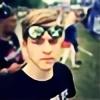 enx6's avatar