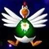 enxa's avatar