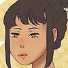 Enxii's avatar