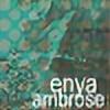 EnyaAmbrose's avatar