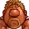 ENYAKORA's avatar