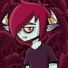EnyaLazarini's avatar