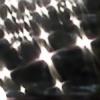 Enyalia's avatar