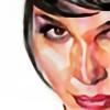 EnyaranErkhaiim's avatar