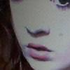 Enyarg's avatar