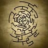 EnyaTotem's avatar