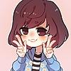Enyelk's avatar