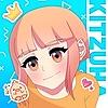 Enyell's avatar