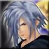 Enygma315's avatar