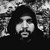 enygmatta's avatar