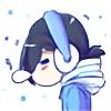 enyllo's avatar
