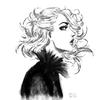 ENYO-art's avatar