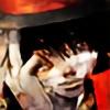 Enyxed's avatar