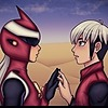 EnzanFangirl's avatar