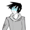 enzanthehero's avatar