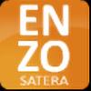 Enzero's avatar