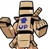 enzero105's avatar