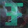 enzo-f's avatar