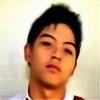 Enzo-guri's avatar