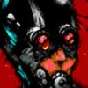enzo's avatar