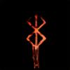 enzo735's avatar