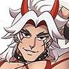 Enzobara's avatar