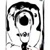 EnzoBianco's avatar