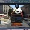 Enzobravo64's avatar