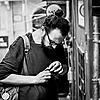enzocavalli's avatar